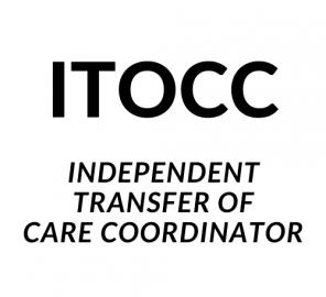 ITOCC