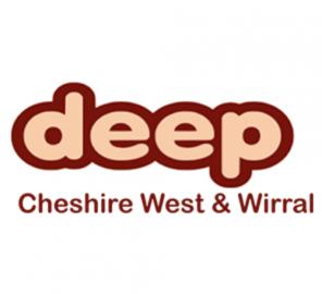 deep-logo1